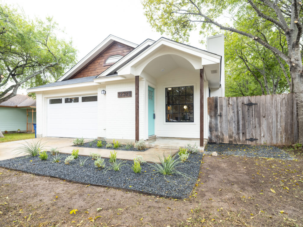 """Picture-Perfect """"Tiny House"""" in North Star Neighborhood"""